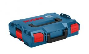 Kufor Bosch L-Boxx 102