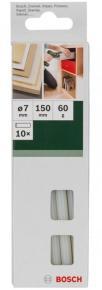 Lepiace tyčinky Bosch Ultra Power
