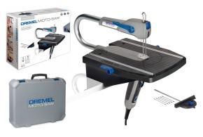 Lupienková píla DREMEL® Moto-Saw (MS20-1/5)