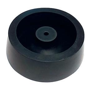 Ochranná čiapočka proti prachu pre vrtáky, sekáče a upínacie stopky vrtákov Makita