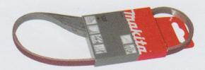 Brúsne pásy z tkaniny 6 x 533 mm