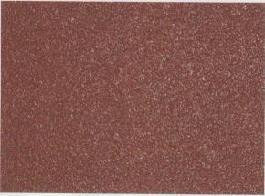 Brúsny papier 114 × 140 mm, neperforovaný