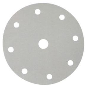 Brúsny list, č 150 mm