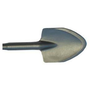 Lopatkový sekáč Makita 125-400 HM1300