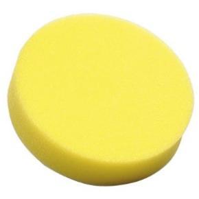 Tanier z penovej gumy na nanášanie vosku