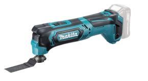 Multifunkčné aku náradie Makita TM30DZ- bez akumulátora a nabíjačky