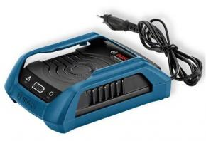 Nabíjačka Bosch GAL 1830 W Wireless Charging Professional