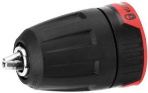 Nadstavec Bosch GFA FC2 FlexiClick - 1600A001SL