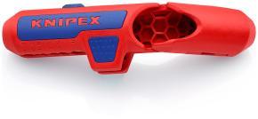 Odizolovací nástroj univerzálny Knipex 169501SB ErgoStrip