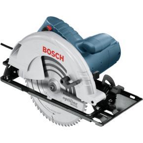 Okružná píla Bosch GKS 235 Turbo