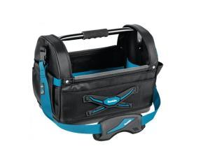 Otvorená taška na náradie Makita