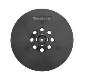 Brúsny tanier jemný Makita pre brúsku DSL800