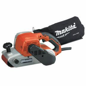 Pásová brúska Maktec M9400