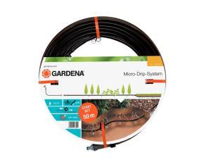 Podzemná kvapkacia hadica Gardena -mds