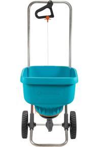 """Posýpací vozík Gardena ,,XL"""""""