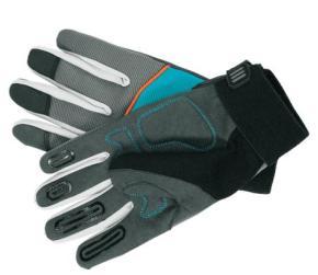 Pracovné rukavice Gardena veľkosť 10