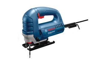 Priamočiara píla Bosch GST 8000 E - 060158H000