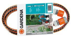 """Pripojovacia sada Gardena FLEX Comfort 1/2"""""""