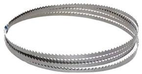 Diamantový pílový pás pre Proxxon MBS 240/E
