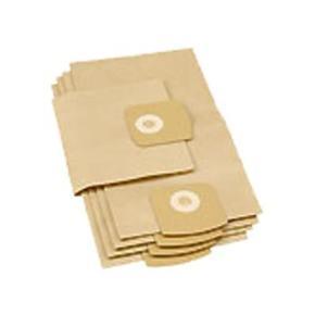 Papierový filter pre CW - matic