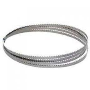 Pílový pás z Bi - Metalu pre Proxxon MBS 240/E