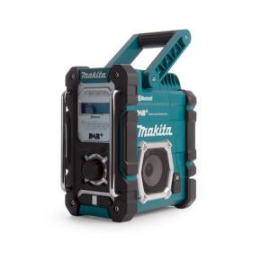 Rádio aku Makita DMR112