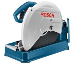 Rezacia brúska na kovy Bosch GCO 2000 Professional