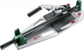 Rezačka na dlaždice a obkladačky Bosch PTC 470