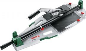 Rezačka na dlaždice a obkladačky Bosch PTC 640