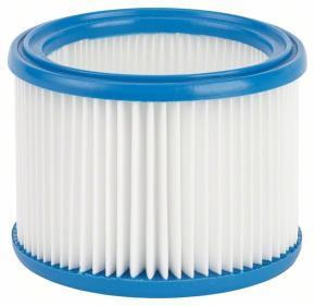 Skladaný filter Bosch