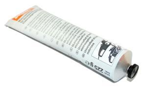 Vysokovýkonný tuk na prevodovky
