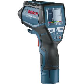 Termodetektor Bosch GIS 1000 C