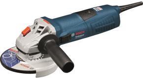 Uhlová brúska Bosch GWS 13-125 CI