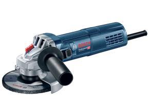 Uhlová brúska Bosch GWS 9-125 S Professional