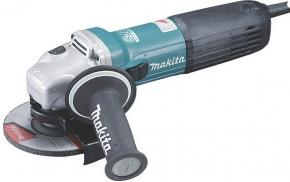 Uhlová brúska Makita GA4541X01