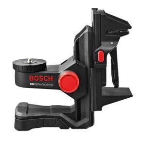 Univerzálny držiak Bosch BM 1 Professional