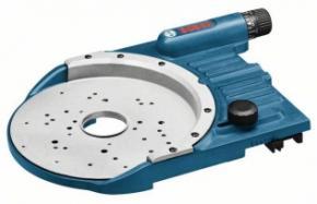 Vodiaci adaptér Bosch FSN OFA
