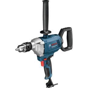Vŕtačka Bosch GBM 1600 RE Professional
