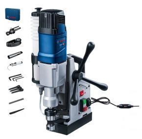 Vŕtačka Bosch GBM 50-2- 06011B4020