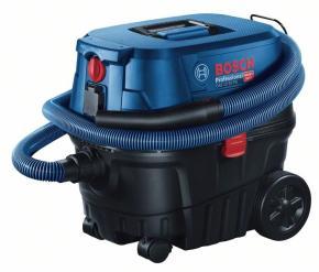 Vysávač Bosch GAS 12-25 PL  Professional