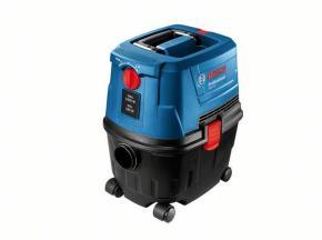 Vysávač Bosch GAS 15