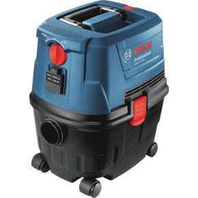 Vysávač Bosch GAS 15 PS