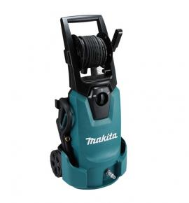 Vysokotlakový čistič Makita HW 1300