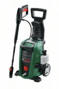 Vysokotlakový čistič Bosch UniversalAquatak 125