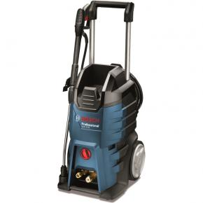 Vysokotlaký čistič Bosch GHP 5-55