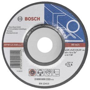[Obr.: 14/93/bosch_brusny-kotuc-s-prelisom-na-kovy-a-30-t-bf-230-mm-22-23-mm-6-mm.jpg]