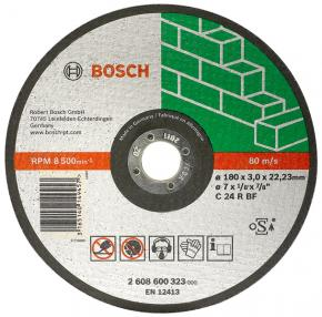 [Obr.: 15/04/bosch_rovny-rezaci-kotuc-na-kamen-c-24-r-bf-300-mm-22-23-mm-4-mm.jpg]
