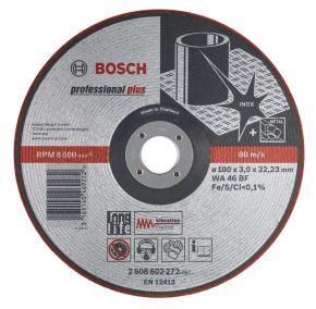 [Obr.: 15/64/bosch_semiflexibilny-obrusovaci-kotuc-wa-46-bf-115-mm-22-23-mm-3-0-mm.jpg]