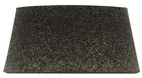 Kónická brúsna miska - na kameň/betón 90 mm, 110 mm, 55 mm, 36