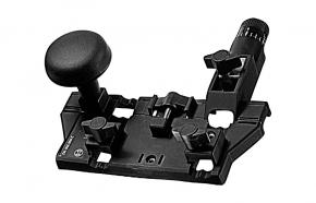 [Obr.: 17/28/bosch_frezovacie-kruzidlo-a-adapter-pre-vodiace-kolajnice.jpg]